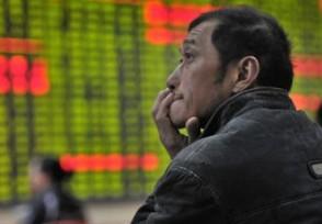 怎么样跟庄家进入股票 具体方法介绍