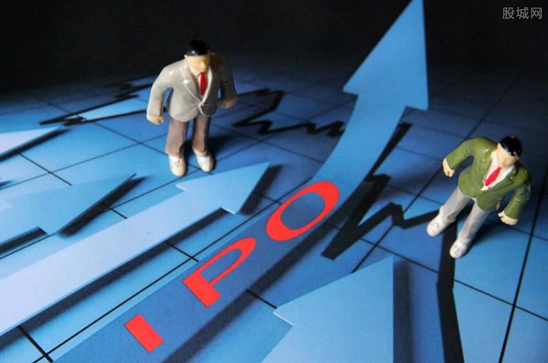 智明达登陆科创板 首日开盘大涨182.61%