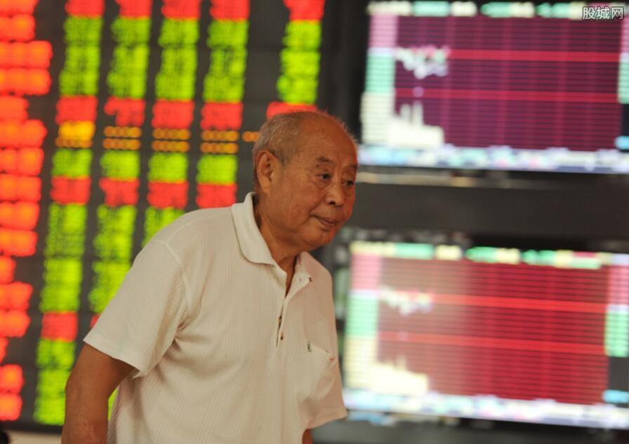 股票rsi指标是什么意思 带你了解它的真正含义