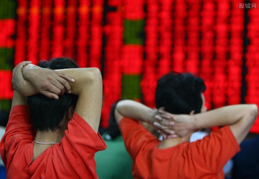 股票obv指标 这个股票经典指标应用法则分析