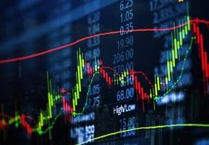 百龙创园今日申购 发行市盈率22.99倍