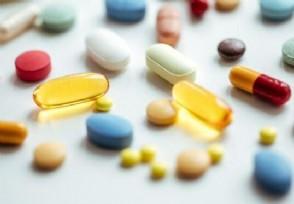 31省新增确诊10例均为境外输入 医药股票走势如何