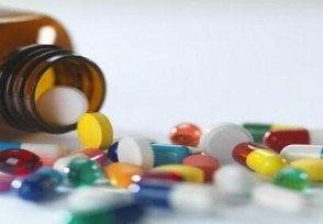 31省新增确诊16例其中本土确诊2例医药股票一览
