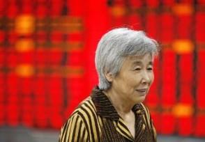 什么情况下股票会涨两大影响因素散户可以了解