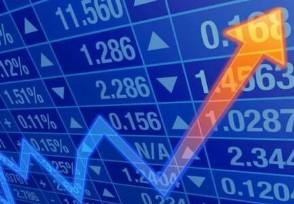 如何找黑马股根据股票这些方面来寻找
