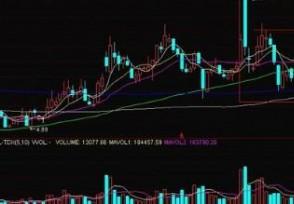 股票重组后股价会涨吗一般会停牌多久?