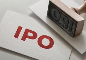 股票退市了手里的股票怎么办商络电子今日上市