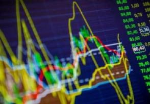 股票趋向性指标有哪些它的基本用法介绍