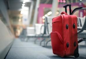 五一机票酒店价格报复性上涨 酒店旅游股有望受益