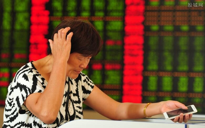 股票逃顶方法有哪些 两大操作秘诀值得借鉴