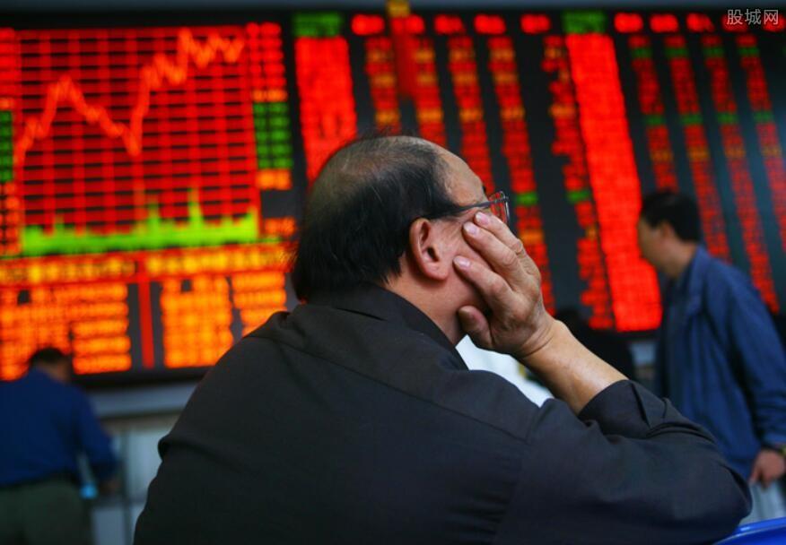 股市里前复权是什么意思 与后复权有什么区别