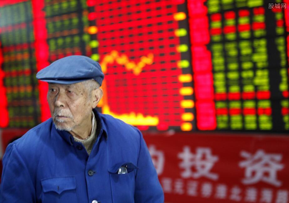 年线是多少日线 在股市起到什么作用?