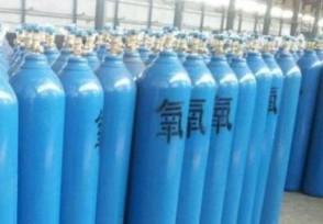 中国800台制氧机运抵印度 氧气概念股可关注