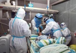 31省区市新增12例确诊均为境外输入 医药股受追捧