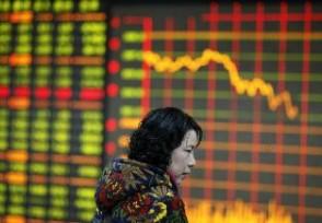 种业概念股午后大跌 丰乐种业股价下挫超5%