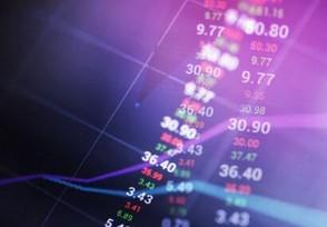 什么是有色股票 A股主要有哪些相关个股