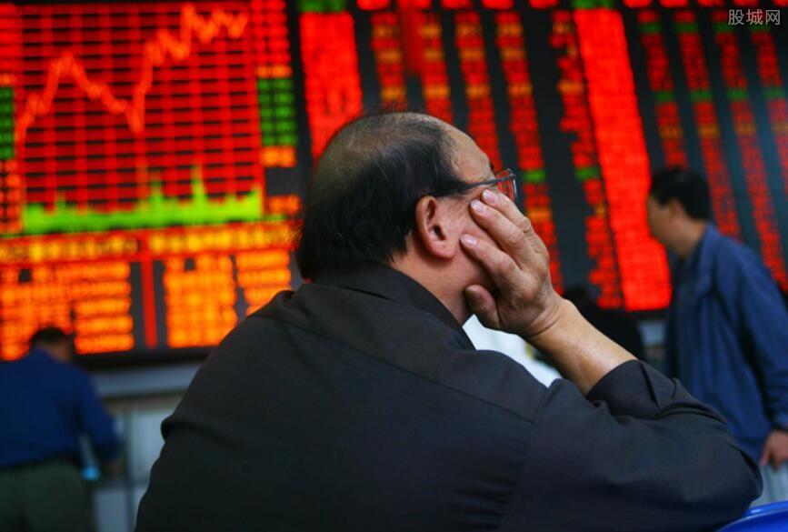 股票成交量小说明什么 主要分三种情况