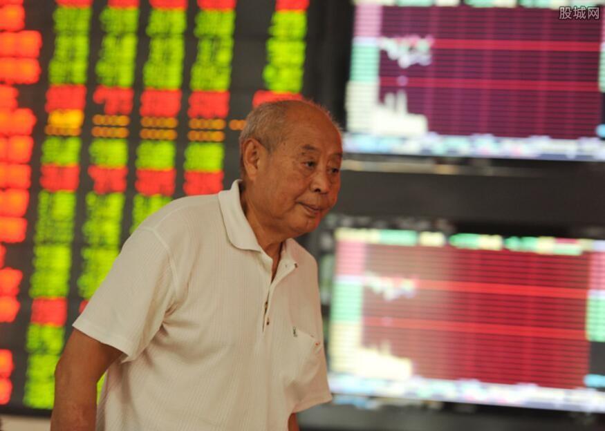 股票macd怎么看 它的选股技巧有哪些?