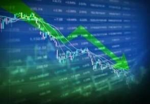 股票下跌的时候怎么卖 华生科技今日上市如何?