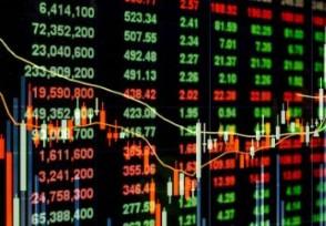非公开发行股票是利好吗 获得通过对股价影响