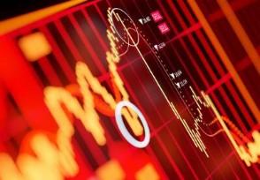 布林线boll指标详解让你及时抓到股票的买卖点