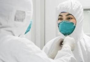 31省区市新增确诊14例均为境外输入医药板块如何