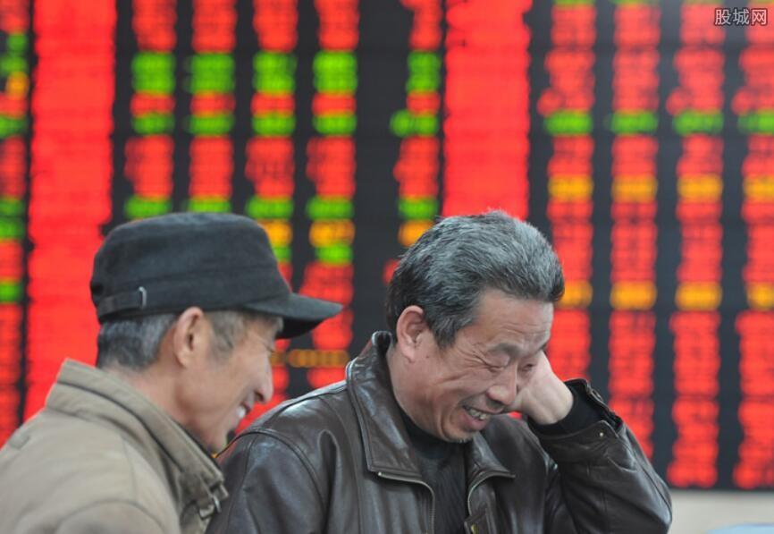 现在什么是股票趋势线