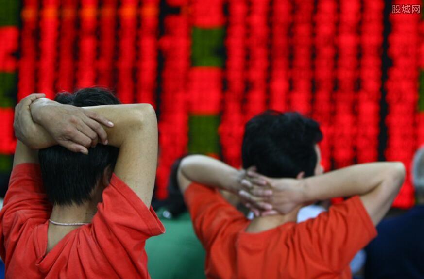 怎么才能显示股票的宝塔线