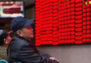 股票怎样跟庄家走也要符合这些情况才可以
