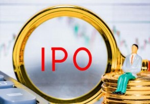 同飞股份今日上市首日收盘涨幅20.96%