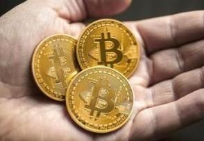 特斯拉暂停使用比特币支付加密货币集体跳水