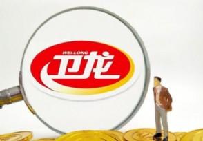 卫龙提交港交所上市申请正式踏上IPO之路