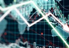 大宗交易对股价的影响买入的股票多久可以卖出?