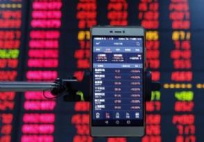 股市里什么叫站稳5日线这是短线最重要的指标