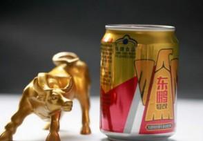 东鹏饮料今日申购发行市盈率22.99倍