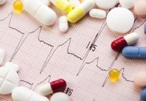 31省份新增5例本土病例在安徽辽宁医药板块可关注