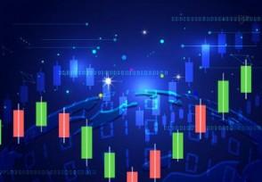 股票变动率怎么看它的含义和计算公式介绍