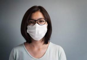 辽宁新增4例本土确诊病例 医药板块近日走势如何