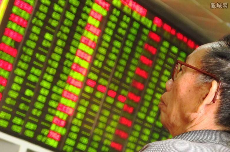 股票里的宝塔线怎么找