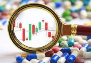 31省区市新增本土确诊2例在安徽 医药龙头股有哪些