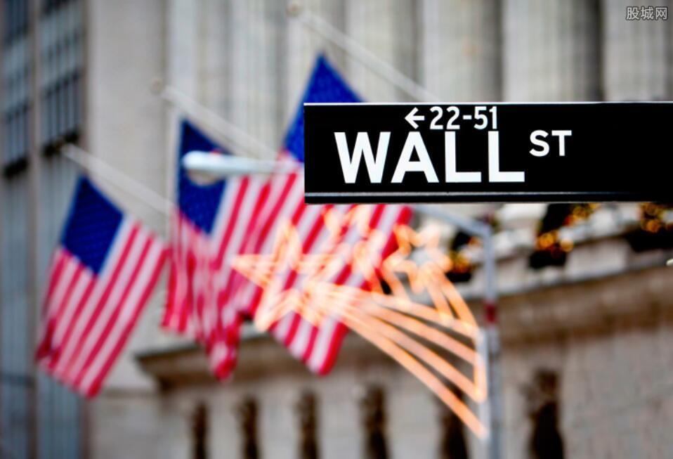 科兴生物股票