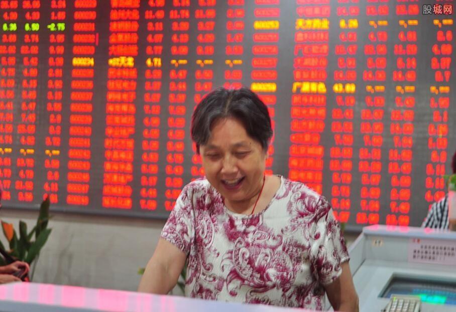 股票里面涨幅偏离率是什么 有什么作用?