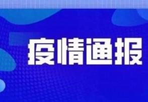 31省份新增确诊19例本土5例 医药股行情如何?