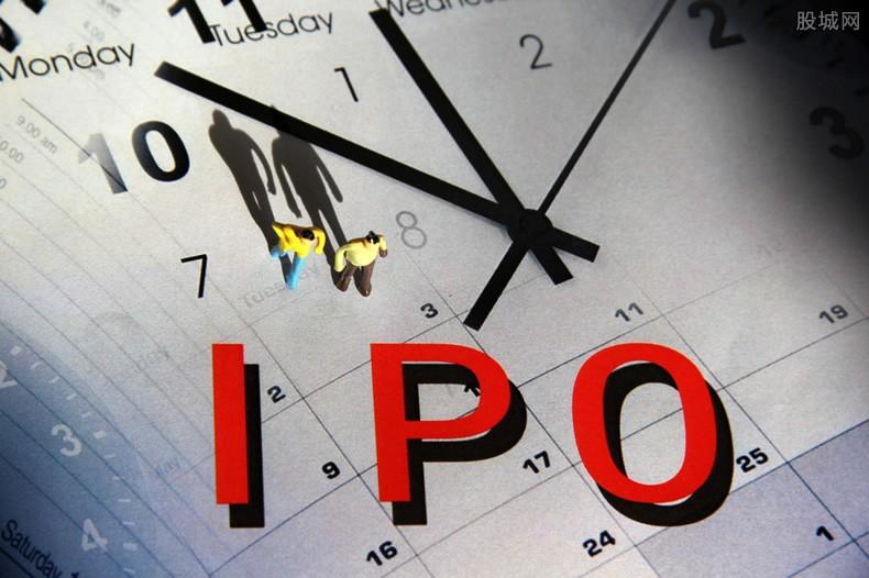 股票为什么会波动 迈拓股份今日上市如何?