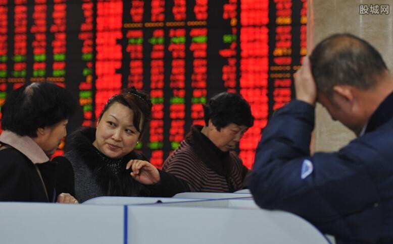 融钰集团下跌8.88% 公司主要从事什么业务?