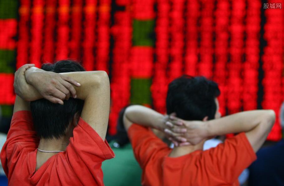 怎样用宝塔线预测股票 具体分析要点如下