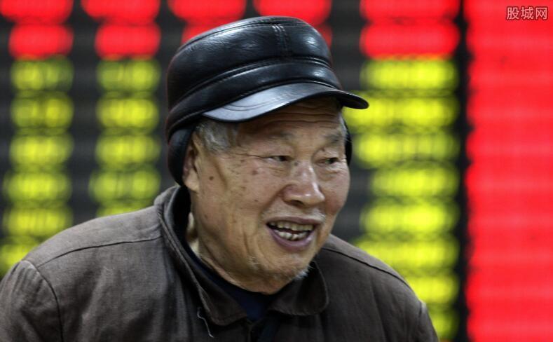 新股和次新股如何区分 股票基础知识新手必看