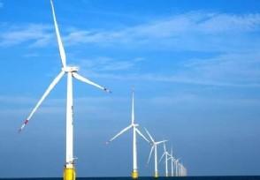 三峡能源上市时间 预计有几个涨停板?