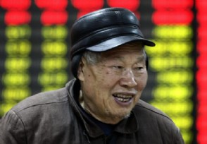 江山发债今日申购 首日上市价格预测是多少?