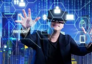 虚拟现实概念股龙头股今日概念股异动拉升
